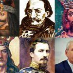 De este buna coruptia pentru Romania. E datoria noastra sa-l aparam pe Dragnea